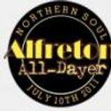 July 10th 2011 - Alfreton All Dayer Pt 3
