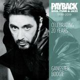 PAYBACK Soul Funk & Jazz - Gangster Boogie
