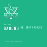 Night Shifts: Mix #2 - Gaucho (Resident Cochons)