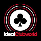 WLSN - DJ TV Live on Idealclubworld_02_01_16