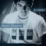 REVIEW 90, con Alvaro Moyano, edición 06, tercera temporada (Sábado 16 de Mayo de 2015)