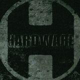 I-Witness - All Renegade Hardware Vinyl Mix