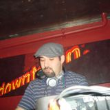 DJ Lalka - Live in Las Vegas on 3/27/09 Part 2