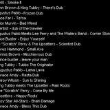 Dub Til Dawn Vol. 04