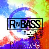 RnBASS mixtape vol.7