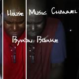 Byron Burke Live November 9, 2016