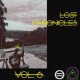 LOST CHRONICLES: VOL. 6