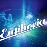 Hardstyle Euphoria: Gems of the harder styles - Mixed By Bret e Boy