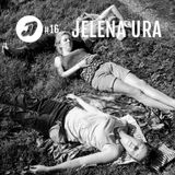 "Dubartis #16 ""Echo Friendly"" by Jelena Ura"
