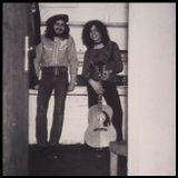 The Swedish Bop - Groove Lounge - 40th/70th Bolan Bop