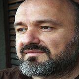 Bogdan Dumitrescu - Viata Lui Max Ionescu (2006)