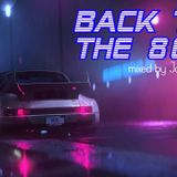 Back to The 80's mixed by Jocker Boy