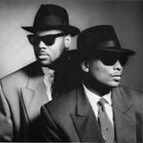 After Dinner Drink April 17th 2017: Tribute to Jimmy Jam and Terry Lewis