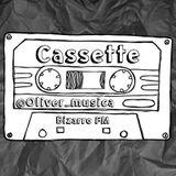 Cassette T8- 5 de junio 2018