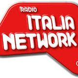 radio italia network live from energy 98 - 23-08-98 - dj tonka