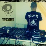Rico B. - Kontrollverlust