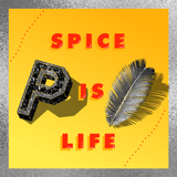 Spice Is Life - Day