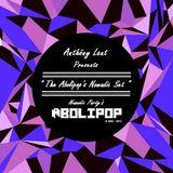 The Abolipop's Nomadic Set