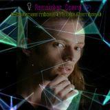 Remember Cosma Mixed Set - Sixsense 6 Remixes