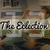The Eclection #13 - 10.03.15