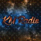 KM Radio 19.10.2014: Sandeiset 001