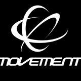 Shaun Reeves - Live @ Movement 2016 (Hart Plaza Detroit) - 29.MAY.2016