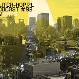 Glitch-Hop.pl Podcast #03 by KRTS