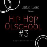 Exploration Electronique - Hip Hop Français Années 2000 Part 3 - 15_12_2018