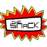 The SNaCK - Episode 12