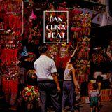 PanChinaBeat [all vinyl mix]
