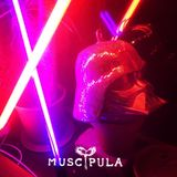 Muscipula Live - Toon Events (February)