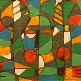 "AFROSPACE 184: ""Cassava"" (Ft Abra / De La Soul / Nia Andrews / Nao / J Hus / Zomby / Kxngs)"