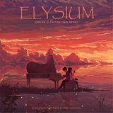 Sunless - Elysium # 025