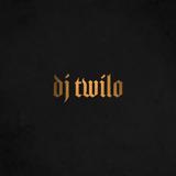 Lincoln Center   Latin, Motown, Dance, Classics, Hip Hop, Indie   DJ TWILO