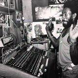 Reggae Times w/ Liou
