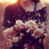 Bắt sóng cảm xúc số 7 - Phố - Vi Lam