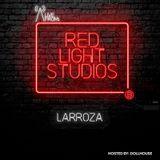 Larroza - Dollhouse Live Sessions | April 2018