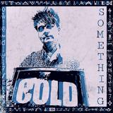 Radio Arcane : 15 : Justin Carver of Something Cold