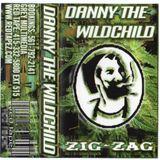Danny The Wildchild - Zig-Zag (1998)
