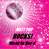 MATT POP ROCKS!