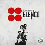 DJ E.B apresenta ELENCO