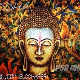 Buddha - PROMOSET DEC' 14 [DIRTY PROGRESSIVE ~ DJ SET ~ 142 BPM]
