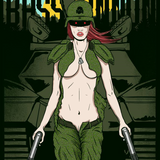 HEAVY KILL - @BASS KNNON - Primera edicion 13/03/15 - SET LIVE
