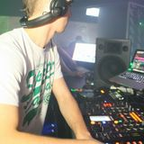 dj roobs in the mix MUSIC SELECTION DECEMBER (22-12-2012)