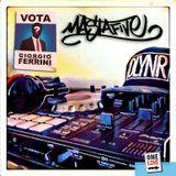 Vota Ferrini - Summer Mixtape - Mix by Mastafive Host: G.Ferrini