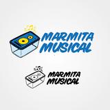 Marmita Musical - Programa 12 - Playlist do setor de Comunicação