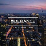 Defiance #054