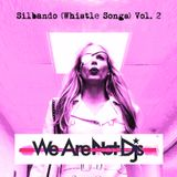 Silbando (Whistle Songs) Vol. 2