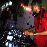 HeadlesS Gang PresentX: STF^ & Dance Vol. 6 (DJ X)