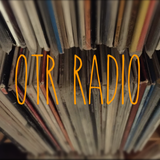 'OTR' Radio 9th March, 2016